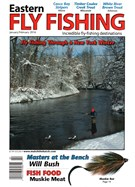 Eastern Fly Fishing Magazine 1/1/2016
