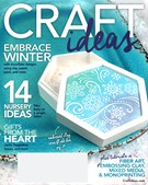 Crafts n things Magazine 1/1/2016