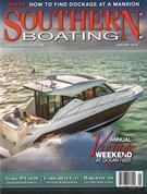 Southern Boating Magazine 1/1/2016