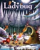 Ladybug Magazine 1/1/2016