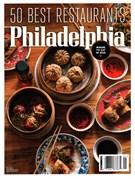 Philadelphia Magazine 1/1/2016