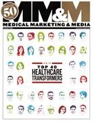 Medical Marketing & Media 1/1/2016