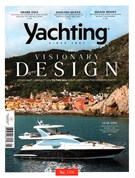 Yachting Magazine 1/1/2016