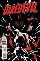 Daredevil Comic 2/15/2016