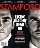 Stamford Magazine 1/1/2016
