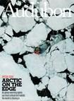 Audubon Magazine | 1/1/2016 Cover