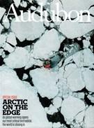 Audubon Magazine 1/1/2016