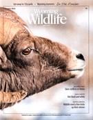 Wyoming Wildlife Magazine 1/1/2016