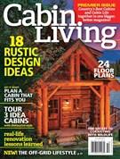 Cabin Life Magazine 9/1/2015