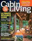 Cabin Life Magazine 1/1/2016