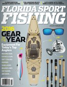 Florida Sport Fishing Magazine 1/1/2016