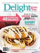 Delight Gluten Free 11/1/2015