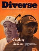 Diverse Magazine 1/14/2016