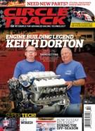 Circle Track Magazine 2/1/2016