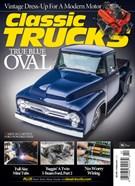 Classic Trucks Magazine 2/1/2016