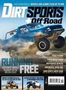 Dirt Sports + Off Road Magazine 2/1/2016