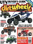 Dirt Wheels Magazine 2/1/2016