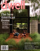 Dwell Magazine 2/1/2016
