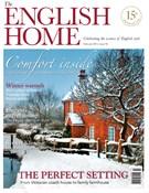 English Home Magazine 2/1/2016
