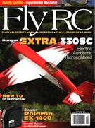 Fly RC Magazine 2/1/2016