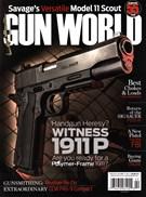 Gun World Magazine 2/1/2016