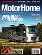 MotorHome Magazine 2/1/2016