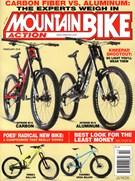 Mountain Bike Action Magazine 2/1/2016