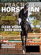 Practical Horseman Magazine 2/1/2016