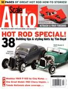 Scale Auto Magazine 2/1/2016