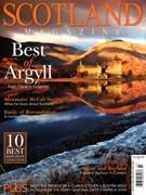 Scotland Magazine 2/1/2016
