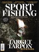 Sport Fishing Magazine 2/1/2016
