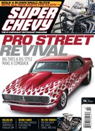 Super Chevy Magazine 2/1/2016