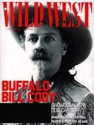 Wild West Magazine 2/1/2016