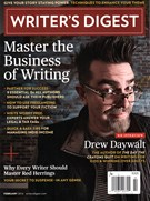 Writer's Digest Magazine 2/1/2016
