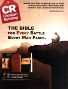 Christian Retailing Magazine 2/1/2016