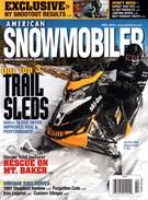 American Snowmobiler Magazine 2/1/2016