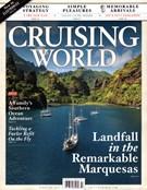 Cruising World Magazine 2/1/2016