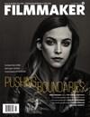 Filmmaker Magazine | 1/1/2016 Cover