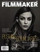 Filmmaker Magazine 1/1/2016