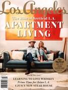 Los Angeles Magazine 2/1/2016