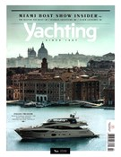 Yachting Magazine 2/1/2016