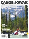 Canoe & Kayak Magazine | 1/1/2016 Cover