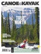 Canoe & Kayak Magazine 1/1/2016