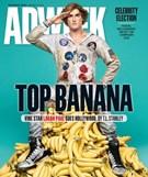 Adweek 1/25/2016