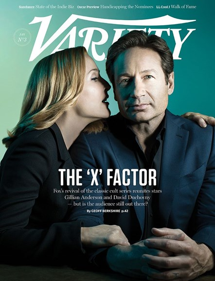 Variety Cover - 1/19/2016