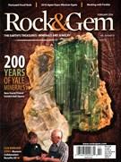 Rock and Gem Magazine 2/1/2016