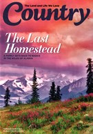 Country Magazine 2/1/2016