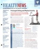 Health News Newsletter 2/1/2016