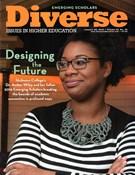 Diverse Magazine 1/28/2016