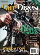 Gun Digest Magazine 2/1/2016